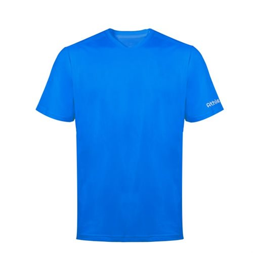 ATHLETIX Event Tee Herre