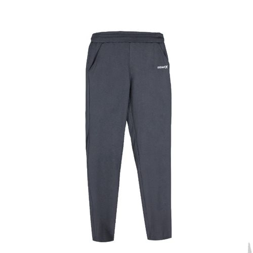 ATHLETIX Nicoline Pants Dame