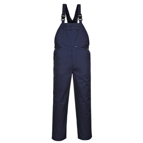 PORTWEST BURNLEY OVERALL