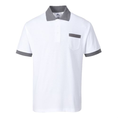Portwest Craft Polo