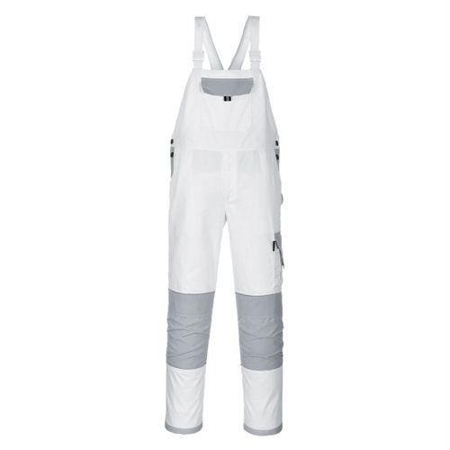 Portwest Craft Overall