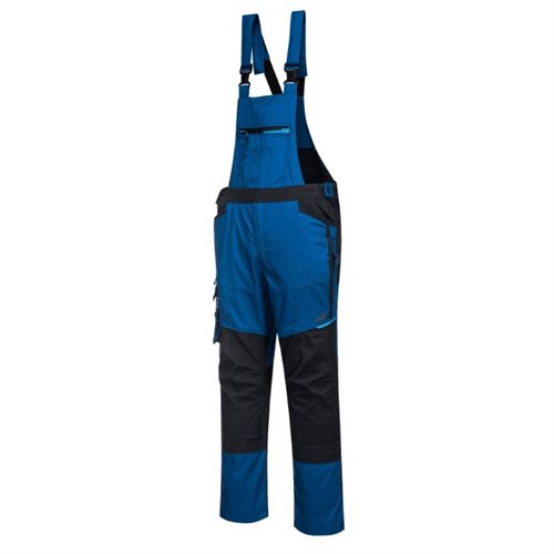 PORTWEST WX3 OVERALL